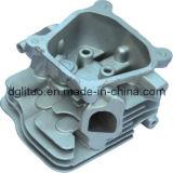 주물을 정지하거든 알루미늄은 주물 또는 변속기 또는 주물 부속 또는 자동차 정지한다