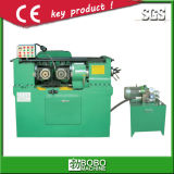 Vis hydraulique Machine roulant (BO-200)