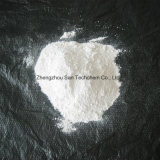 Dioxyde 102 van het Titanium van Anatase voor Masterbatch & Plastiek