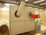 Textilindustrie-/Textile-Maschinen-Wärme-Einstellungs-Maschinen-/Textilraffineur-/Textilraffineure