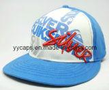 100%년 면 유행 야구 모자 (YYCM-120379-1)