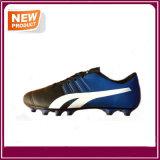 De nieuwe Voetbalschoenen van de Stijl met Goede Kwaliteit