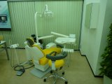 S2311 CE and FDA Approved Hot Sale Sinol Dental Chair