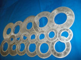 SU 304 의 304L 여과기 원판, 원판 여과기, 금속 와이어 메시 (03)