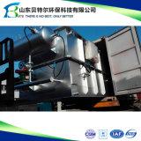 304ss Dafの単位、企業の汚水処理、Dafの排水処理