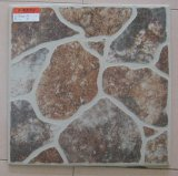 40X40cm Glazed Ceramic Floor Tiles Sf-4830