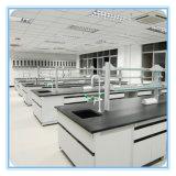Sauberer Raum-Edelstahl-Labormöbel