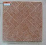 40X40cm Glazed Ceramic Floor Tiles (sf-4180)