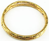 Edelstahl-Armband