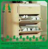Шкаф верхнего качества с ящиками