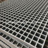 Grille de la fibre de verre GRP/FRP