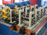 High-Precision Roestvrije Lijn van de Molen van de Pijp van het Titanium Steel&