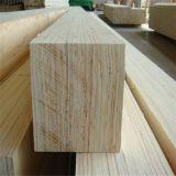 يصدق درجة بناء إستعمال [لفل] يشعّ [سكفّولد بوأرد] مع صنوبر خشب