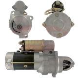 motorino di avviamento di 12V 2.5A 10t per Delco Hyster Lester 6588
