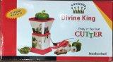 Кухня нержавеющей стали оборудует Vegetable No G014 терки