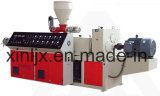 (16MMに630MM) PVC Pipe Extrusion Line