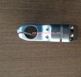 Латунное алюминиевое тело клапана