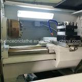 Haute précision GSK CNC machine de tour de coupe Ck6150t