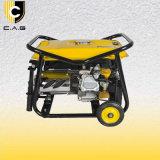 2.5Kw generador de gasolina (TW2500)