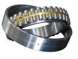 22322Мбит/W33 - Питание сферические роликовые подшипники