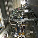 Textiel Vervende Machine