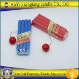 중동 Ay-121212c에 도매 12g 빨간 초 또는 색깔 초