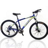 Aleación de aluminio de alta calidad bicicleta de montaña (MTB-001).