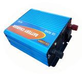 UPS-Energien-Inverter für neues System mit Qualität