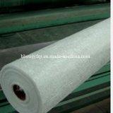China-Fabrik E-Glas Emulsion gehackte Strang-Matte