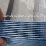 PP/PE de poliéster Fibra de vidrio de insectos INSECTOS insectos de la pantalla (ISO/SGS)