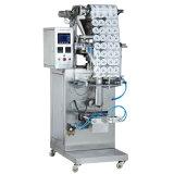 De Machine van de koffie, van de Suiker en van de Verpakking van Pinda's met Achter Verzegelend Sachet (ah-KL500)