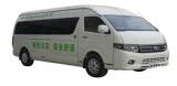 O LBA 009 Haice School Bus