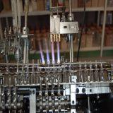 Máquina farmacéutica del generador del gas de Hho