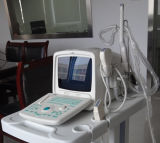 10 Inch B/W Veterinary Ultrasound Scanner für Vet