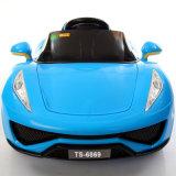 China Battery Battery Wheels Cars para crianças com boa qualidade