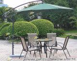 Ombrello d'attaccatura del Palo, ombrello esterno (JJHP-01)