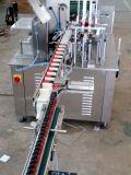 고품질 최신 판매 상자 E Cig 둥근 병 (BSMZ-125)를 위한 넣는 포장기