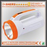 Rechargeabl 1W LED Taschenlampe mit SMD LED Schreibtisch-Licht (SH-1981)