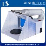 (HS-E420 K) Китай Manufactory покраски комплект