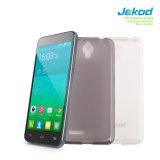 Alcatel One Touch Idol 2 Mini 用携帯電話カバー