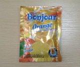 Macchina imballatrice per il sacchetto dello zucchero (40VII)