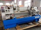 Токарный станок для узорных работ высокой точности качества TUV CE самый лучший (C6246)