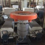 Plastikfilm-durchbrennenmaschinen-Extruder-Gebläse AB LDPE-ABA
