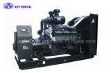 gerador de potência Diesel de 150kVA 120kw/gerador industrial