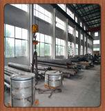 Roestvrij staal om Staaf Uns K92890 door Gesmeed