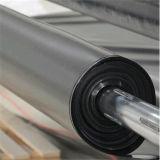 Trazador de líneas /Waterproofing /Underlayment material de Geomembrane /Dam del HDPE de la alta calidad con la ISO
