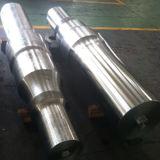 AISI316Lのステンレス鋼の粉砕棒