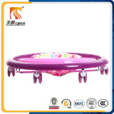 New Evening Silicone Wheels round baby walker de Tianshun Chine