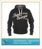 De Sweater van de Trui van Hoody van de Mensen van de manier met de Druk van de Douane