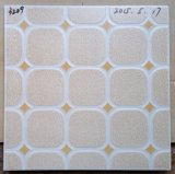 tegels van de Vloer van 30X30cm de Ceramische (3200)